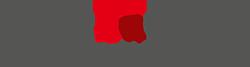 phenobis GmbH Augsburg | Büro- und Objekteinrichtung Logo